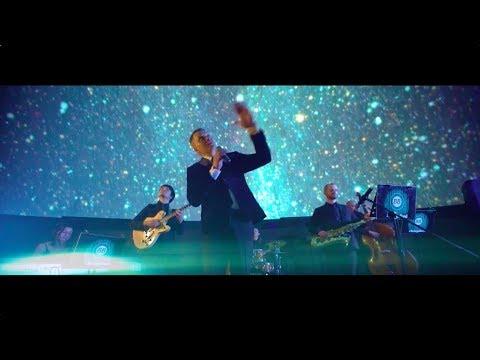 Джаз под звездным небом Планетария! Впервые!