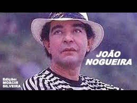 ESPELHO (letra e vídeo) com JOÃO NOGUEIRA, vídeo MOACIR SILVEIRA