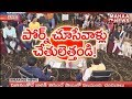 Video RGV Controversial Questions to College Students on XXX   #GodXxxAndTruth   #PrimeTimeWithMurthy