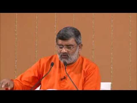 Bhagavad Gita, Chapter 15, Verses 16-18, (419)