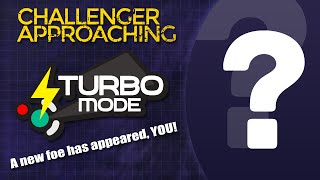 The Official Project M Turbo Contest!