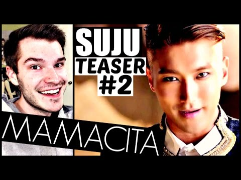 Junior - FIRST TEASER REACTION: https://www.youtube.com/watch?v=AVzZFZIUkhc Hey guys! Again, sorry if you're annoyed with me reacting to a lot of teasers ^^; To me, this is a really big comeback and...
