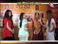 Return of Avika Gor & Ammaji In Laado 2!
