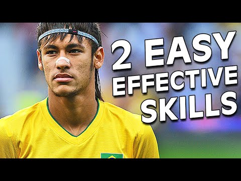 soccer - Neymar Skills 2014 - Learn Football/Soccer Training Warm-Up Freestyle Skills by Neymar. Skills & Tricks Barcelona FC 2014/15 - The Ultimate Freestyle Skill performed by Neymar. Amazing Brazil...