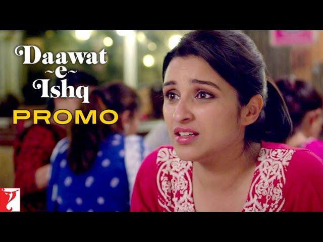 Dialogue Promo 15 Lacs 19 Lacs Price Tags Daawat E Ishq