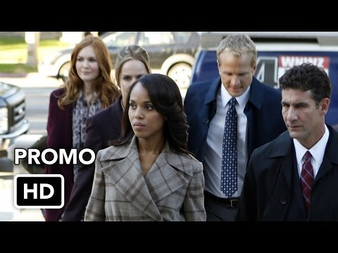 Scandal 3.04 (Preview)