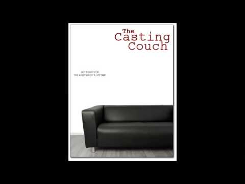 Penthouse - Casting Couch (видео)