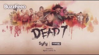 Nonton Dead 7 Theme Song Film Subtitle Indonesia Streaming Movie Download