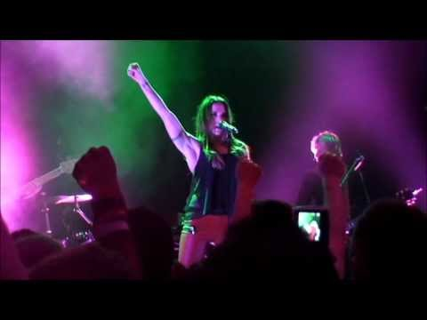 Melanie C - Stupid Game [Live in London]