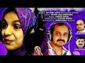 മുത്ത് നബിയോടുള്ള മുഹബത്ത്|milad song 2016|Fathima safa|essaar media |