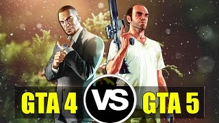 """Both games are maxed out at 1440p + FXAA, MSAA is off to maximally equal both game settings.Stock: Intel Core i7-6700k 4GhzStock: MSI GTX 1070 Gaming 8GRecorded with GeForce Experience 60FPS, 50Mbps, 1440p, using H.264Render with Sony Vegas Pro 13.0 (64 bit)OS Windows 10 Home (64 bit)Drivers version 376.19 WHQLPC specs:CPU: Intel Core i7-6700kCooler: Be Quiet! Pure RockGPU: MSI GTX 1070 Gaming 8GMemory: Kingston HyperX Fury DDR4 2133Mhz CL14 2x4GBMotherboard: Gigabyte GA-Z170M-D3H Rev 1.0SSD: Samsung EVO 850 500GBHard Drive: Seagate SSHD ST1000DX001 1TB 7200rpmPower Supply: Be Quiet! STRAIGHT POWER 10  600W CMDisplay: Dell UltraSharp U2515H 25"""" 1440p IPSПартнёрка YouTube, с которой я сотрудничаю: http://join.air.io/vortezgames"""