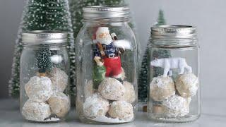 4 Tasty Gift Ideas For Holiday Season by Tasty
