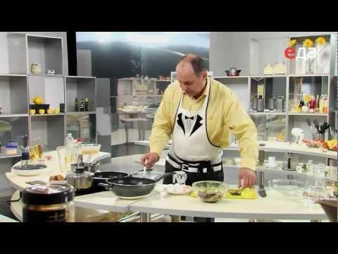 Рыба Рецепты Приготовления Рыбных Блюд Илья Лазерсон Обед Безбрачия