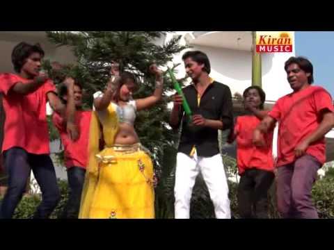 Video New Bhojpuri Song 2015 \\ Laj Hamra Laga Tadue || Holi Mein Kaha Kaha Dali download in MP3, 3GP, MP4, WEBM, AVI, FLV January 2017