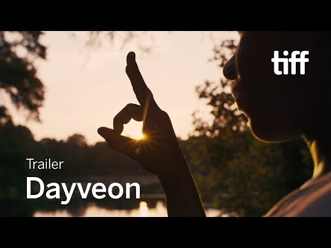 DAYVEON | TIFF Next Wave 2018