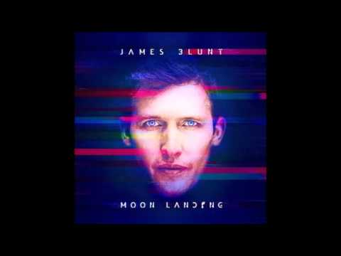 Tekst piosenki James Blunt - Telephone po polsku