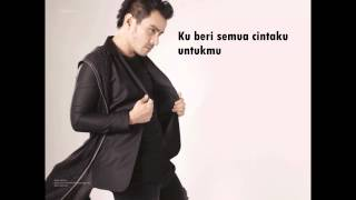 Video Judika - Maafkan Aku (lirik) MP3, 3GP, MP4, WEBM, AVI, FLV Juni 2018