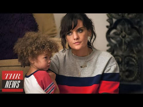'SMILF' Canceled at Showtime After Misconduct Allegations Against Creator Frankie Shaw | THR News