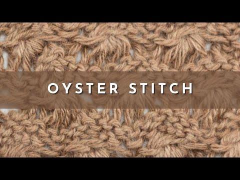 MISSION FALLS 1824/136 Wool & Cotton Yarn, Pattern Books