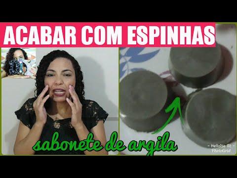 Sab. de Argila