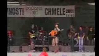 Video lochness 2006 docesna2.flv