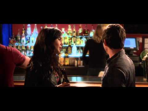 Stuck in Love Clip 'Don't Don't Don't'