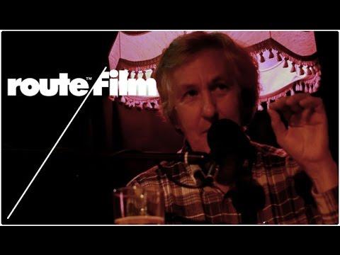 JUDAS! | Clinton Heylin talks Bob Dylan 1966 and all that