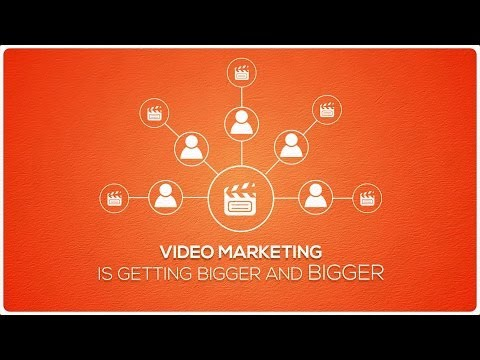 Resolution Visuals | Manchester Video Production | Video Content Marketing