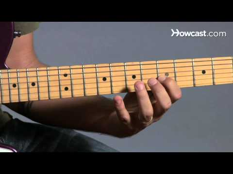 How to Practice Scales | Guitar Lessons