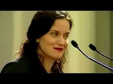 Gianna Jessen a Christian Abortion Survivor – True Testimony  Part 2