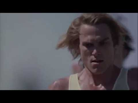 Steve Prefontaine- The Real Purpose of Running. A Distance Running Story (Without Limits)