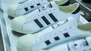 Video Top 10 Most Iconic Sneakers MP3, 3GP, MP4, WEBM, AVI, FLV November 2018
