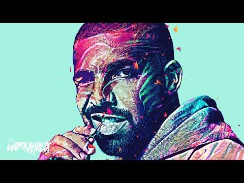 Drake Type Beat With Hook 2017 Free Instrumental