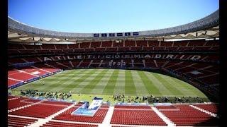 OTB FOOTBALL SATURDAY | LIVE | Champions League final build-up