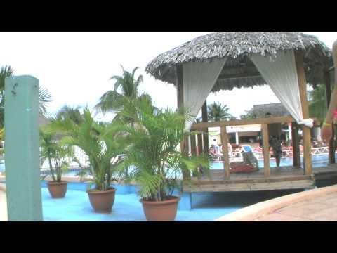 Hotel Sol Melia Cayo Coco Cuba