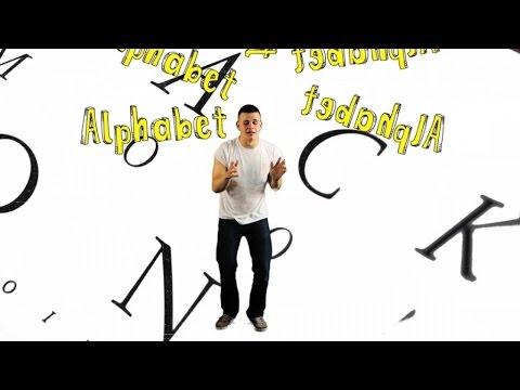 Mungo's Hi Fi Ft. Charlie P - Alphabet