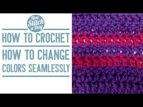 Free Crochet Patterns for the Beginner and the Advanced