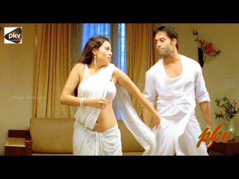 Video Actress Sadha Hot Saree Songs  | Travel Diaries download in MP3, 3GP, MP4, WEBM, AVI, FLV January 2017