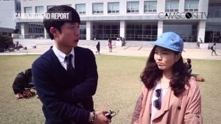 성신여대 박원정(시즌4 스타일디렉터) - 그녀의 컬러코드