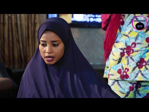 MALAMIN MATATA 1&2 LATEST NIGERIAN HAUSA FILM 2019 WITH ENGLISH SUBTITLE