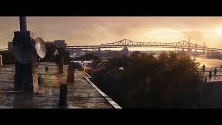 Video Alone [The Equalizer - Opening Theme Scene] MP3, 3GP, MP4, WEBM, AVI, FLV Juni 2018