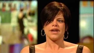 Video Celebrity Big Brother 2007 - Day 17 - Live Eviction: Part 2. MP3, 3GP, MP4, WEBM, AVI, FLV Agustus 2019