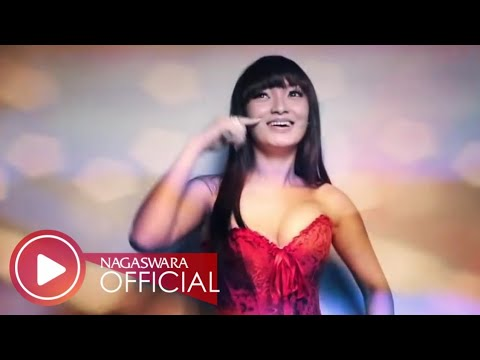 Zaskia - 1 Jam - Official Video Music - Nagaswara