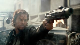 [New] Best Action Sci Fi Movies 2017 - Full Length English Hollywood Fantasy Adventure Movies hd