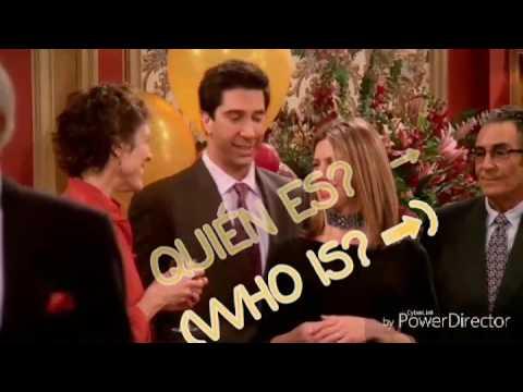 Video Friends errors Mistake season 8 epispde 18 download in MP3, 3GP, MP4, WEBM, AVI, FLV January 2017