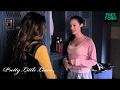 Pretty Little Liars 5.08 (Clip 'Emily & Sydney')