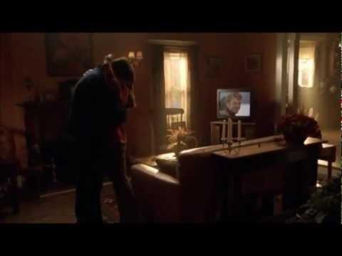 Smallville Final 5x13 Venganza (español)
