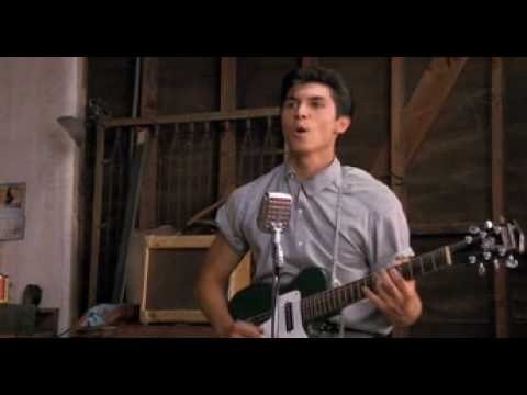 La Bamba - Rip It Up