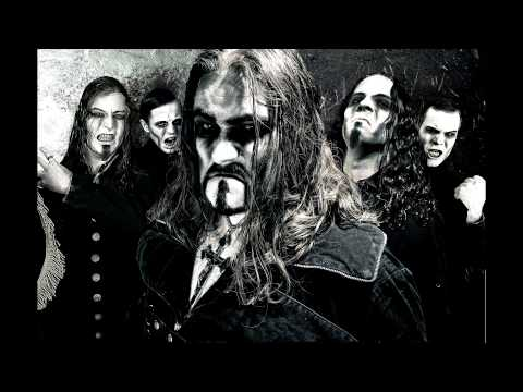 Tekst piosenki Powerwolf - Nightcrawler (Judas Priest Cover) po polsku