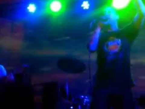 Los Tetas –  Planeta Funk – Barranco Lima